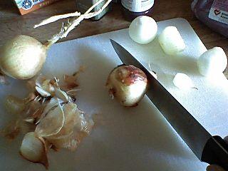 Grchpo_onions2